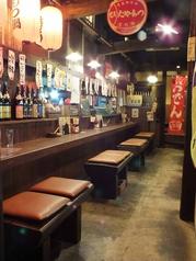 だるま本舗 円座店の雰囲気1