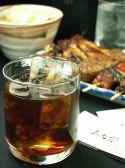 やきとり小太郎 南口店のおすすめ料理3