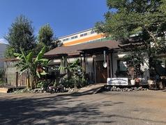 メコン mekong 拝島の写真
