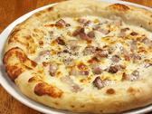 PIZZAOKA ピザオカのおすすめ料理2