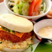 熱帯食堂 枚方店のおすすめ料理3