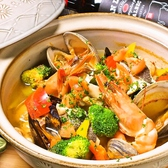 海鮮バル 魚魚丸のおすすめ料理3