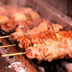 花火 ハナビ 藤沢 Yakitori Dining Hanabiの特集写真
