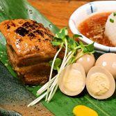 ひもの屋 高円寺店のおすすめ料理2