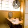 鉄板ベイビー 新宿東口店のおすすめポイント3