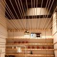 【オススメ3】一級建築士が手掛けた『デザイナーズ空間』