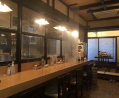 秋田比内地鶏の店 舘のサムネイル画像