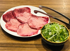 焼肉 koba 野々市店のおすすめ料理1