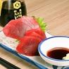 晩杯屋 バンパイヤ ファンデス上野店のおすすめポイント3