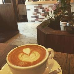 LINERS COFFEE