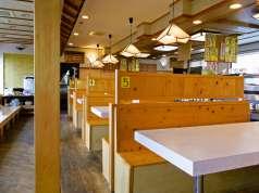 回転寿司 魚磯 伊豆高原店の特集写真