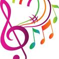 【音楽もご要望にお応え◎】1F・2Fの貸切パーティーの際はご希望の音楽を流せます♪サプライズや大事なパーティに音楽は欠かせません!オシャレな空間と音楽で思い出に残る素敵な記念日を彩ります♪ご希望ございましたら、お気軽にお問合せ下さいませ♪女子会や合コン、歓送迎会、パーティーなどあらゆるシーンで活躍!