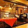 カフェ レスト Cafe resto 池袋のおすすめポイント2