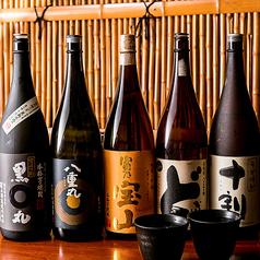 九州地鶏居酒屋 鶏の市の特集写真