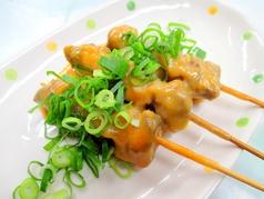 多田屋 和歌山のおすすめ料理1