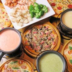 カーヴ隠れや 高松瓦町店のおすすめ料理1