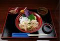 海鮮丼専門店 海宝のおすすめ料理1