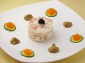鶴すし 巣鴨のおすすめ料理3