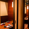和食バル まい泉 金山店のおすすめポイント3