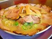 高安 一乗寺のおすすめ料理2