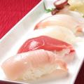 料理メニュー写真【本日のお寿司】おまかせ5貫