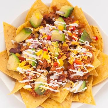 Mexican Dining AVOCADO 新宿三丁目店のおすすめ料理1