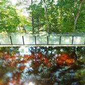 札幌北広島クラッセホテルの雰囲気3