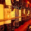 様々な記念日に記念のワインを空けちゃう!?