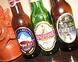 インド・ネパールのビール