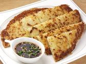 ジェイル 韓国料理のおすすめ料理3