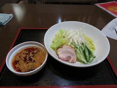 湊太郎のおすすめ料理1