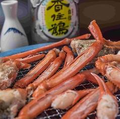 どきどき水産 阪急塚口店の特集写真