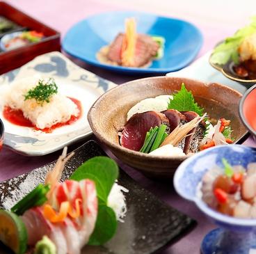司 土佐料理 高知本店のおすすめ料理1