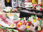 さかなや道場 長野善光寺口店のおすすめ料理3