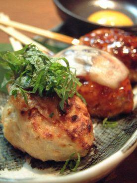 かえるの九八郎のおすすめ料理1