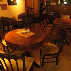 パスタとサングリアに感動♪おしゃれ空間と美味しいお酒、美味しい料理をゆっくりご堪能ください!