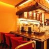 カフェ レスト Cafe resto 池袋のおすすめポイント3