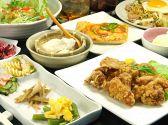 kitchen Hisami キッチン ヒサミのおすすめ料理2