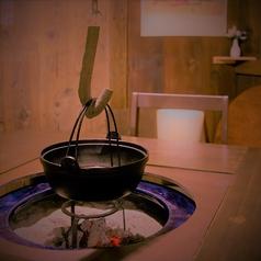 姫山茶寮 姫路の写真