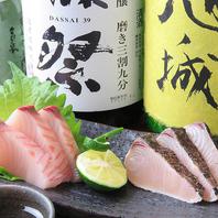 岡山県産の食材を堪能
