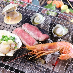 蔵 別府駅前通り店のおすすめ料理1