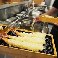 鮮度にこだわる国産野菜と地元市場から仕入れる旬の海鮮