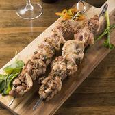 シュラスコ肉ダイニング VINOのおすすめ料理2