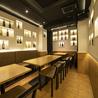 2階肉バル ノースマン蒲田東口店のおすすめポイント3