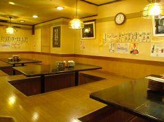 宿場 下北沢店の雰囲気1