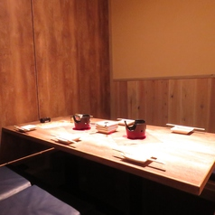 にわか家 NIWAKAYA 0831 ニワカヤオヤサイの雰囲気1