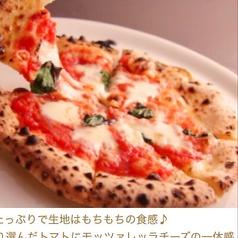 A Bar Cave riche ア バー カーブ リシェ 成田店のおすすめ料理1