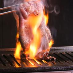 焼肉 きた松のおすすめ料理2