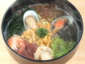 小舟渡のおすすめ料理3