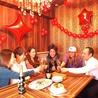 Amusement Dining Bon Bon ボンボンのおすすめポイント2